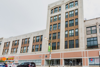 3151 N Lincoln Avenue UNIT 203, Chicago, IL 60657 - #: 10385807