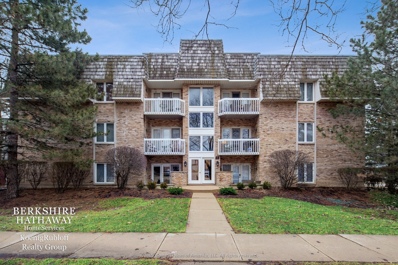 930 Rogers Street UNIT 303, Downers Grove, IL 60515 - #: 10404067