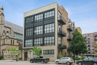1918 S Michigan Avenue UNIT 401, Chicago, IL 60616 - #: 10408865