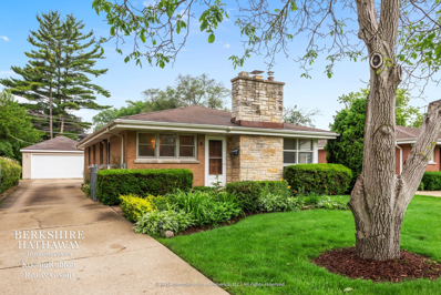 8 Washington Street, Glenview, IL 60025 - #: 10429686