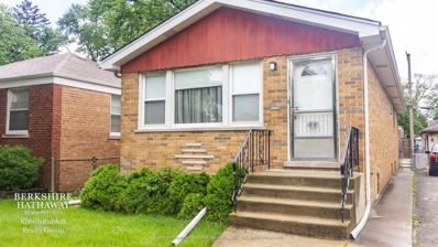 326 N Wolf Road, Hillside, IL 60162 - #: 10430986