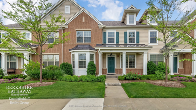 2021 Dauntless Drive, Glenview, IL 60026 - #: 10431386