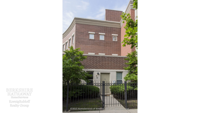 724 W Evergreen Avenue, Chicago, IL 60610 - #: 10437249