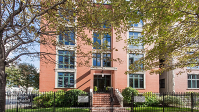469 N Green Street UNIT 1S, Chicago, IL 60622 - #: 10449498