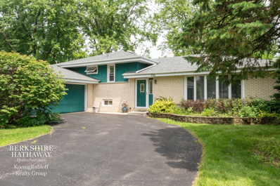 7721 Williams Street, Darien, IL 60561 - #: 10453426