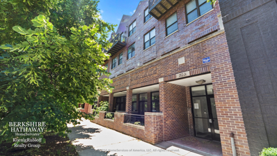 2524 N Willetts Court UNIT 1LN, Chicago, IL 60647 - #: 10454170