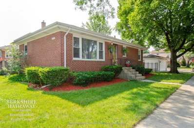 5619 Church Street, Morton Grove, IL 60053 - #: 10467319