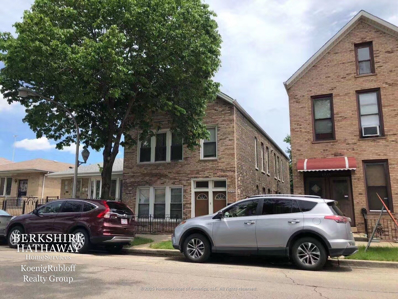 2939 S Loomis Street, Chicago, IL 60608 - #: 10469159
