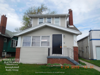 206 157TH Street, Calumet City, IL 60409 - #: 10469689