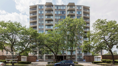 3100 S King Drive UNIT 902, Chicago, IL 60616 - #: 10491384