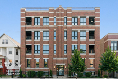 2663 N Ashland Avenue UNIT 1S, Chicago, IL 60614 - #: 10504114