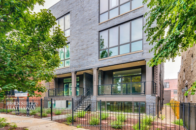 2650 N Bosworth Avenue UNIT 3N, Chicago, IL 60614 - #: 10507866