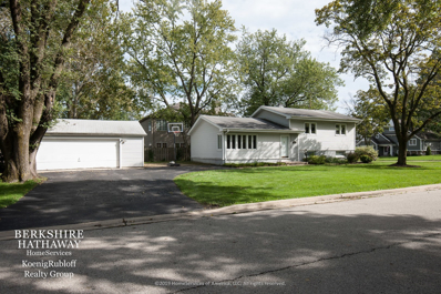 1146 Williams Avenue, Deerfield, IL 60015 - #: 10545811
