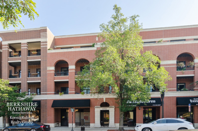 4743 N Clark Street UNIT 3S, Chicago, IL 60640 - #: 10547141