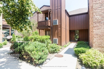 1S055  Spring UNIT 2A, Oakbrook Terrace, IL 60181 - #: 10549297