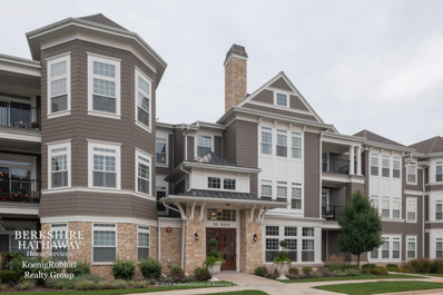 50 W Kennedy Lane UNIT 303, Hinsdale, IL 60521 - #: 10549683