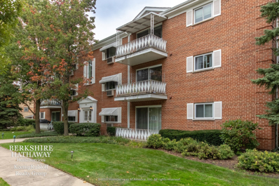 705 N Western Avenue UNIT 3C, Park Ridge, IL 60068 - #: 10549907