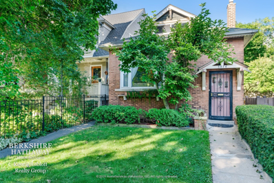 5474 S Ridgewood Court, Chicago, IL 60615 - #: 10553517