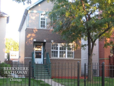 6943 S East End Avenue, Chicago, IL 60649 - #: 10565581
