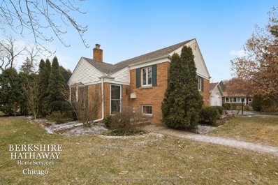 940 Echo Lane, Glenview, IL 60025 - #: 10576617