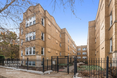 3427 W Shakespeare Avenue UNIT 2B, Chicago, IL 60647 - #: 10584712