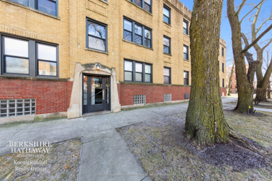 2719 W Wellington Avenue UNIT 2, Chicago, IL 60618 - #: 10592042