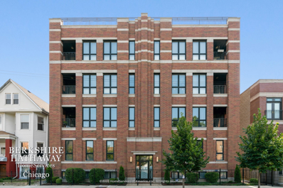 2663 N ASHLAND Avenue UNIT 1S, Chicago, IL 60614 - #: 10602307