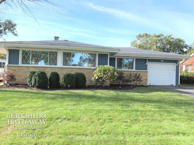 1522 N Walnut Avenue, Arlington Heights, IL 60004 - #: 10604957
