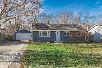 30300 N East End Avenue, Libertyville, IL 60048 - #: 10605162