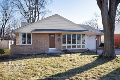 1313 Warrington Road, Deerfield, IL 60015 - #: 10605234