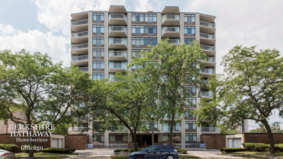 3100 S King Drive UNIT 902, Chicago, IL 60616 - #: 10606157