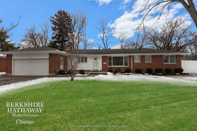 1343 Western Avenue, Northbrook, IL 60062 - #: 10611311