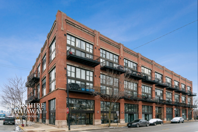 50 E 26th Street UNIT 211, Chicago, IL 60616 - #: 10614443