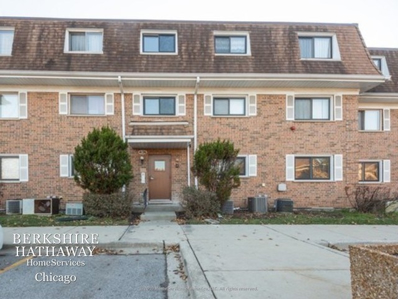 4126 Cove Lane UNIT A, Glenview, IL 60025 - #: 10618842