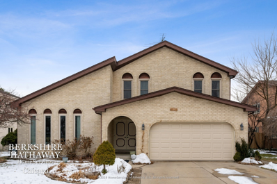 1030 Bette Lane, Glenview, IL 60025 - #: 10625373