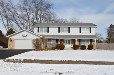 950 Summit Drive, Deerfield, IL 60015 - #: 10631103