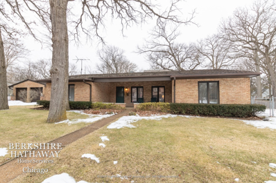 20 S WINSTON Road, Lake Forest, IL 60045 - #: 10637866