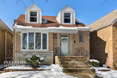 3506 N Nottingham Avenue, Chicago, IL 60634 - #: 10639746