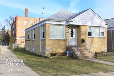 5258 W Schubert Avenue, Chicago, IL 60639 - #: 10643791