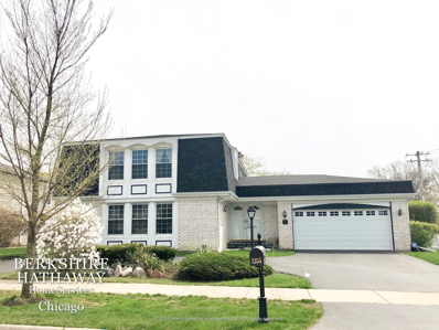 1255 Laurel Avenue, Deerfield, IL 60015 - #: 10654275