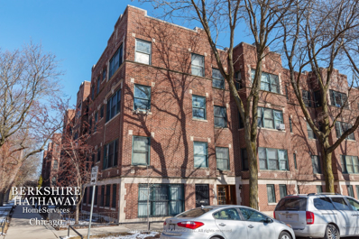 1300 E 56th Street UNIT 2, Chicago, IL 60637 - #: 10656546