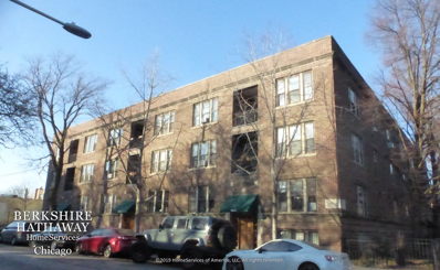 2608 N Burling Street #3, Chicago, IL 60614 - #: 10659334