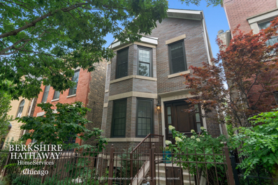 2234 N SOUTHPORT Avenue, Chicago, IL 60614 - #: 10660505