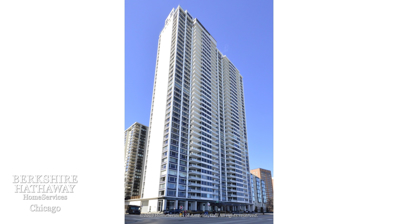 1300 N Lake Shore Drive #19D, Chicago, IL 60610 - #: 10662650