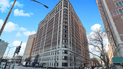 3750 N LAKE SHORE Drive #15-H, Chicago, IL 60613 - #: 10669158