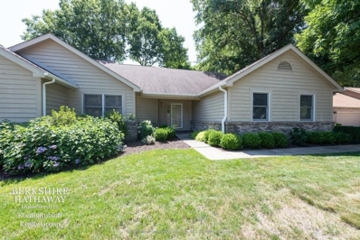 11 Royal Troon Drive, Michigan City, IN 46360 - #: 459030