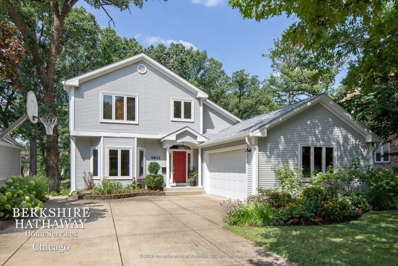 4902 Wallbank Avenue, Downers Grove, IL 60515 - #: 10636329