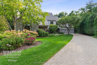 225 Keith Lane, Lake Forest, IL 60045 - #: 10655219