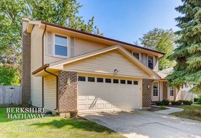 1010 Juniper Parkway, Libertyville, IL 60048 - #: 10661768