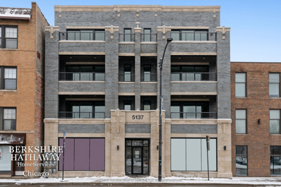 5137 N LINCOLN Avenue #2N, Chicago, IL 60625 - #: 10684287